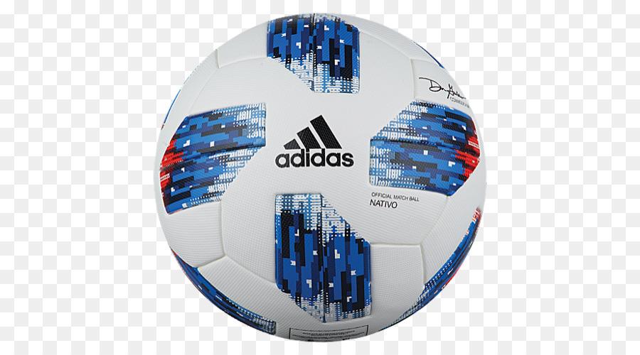 Manchester Champions Fußball UEFA LeagueAdidas Finale XkPZiOuT