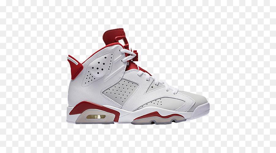 Air Jordan 6 Retro Herren Schuh Basketball Schuh Air Jordan