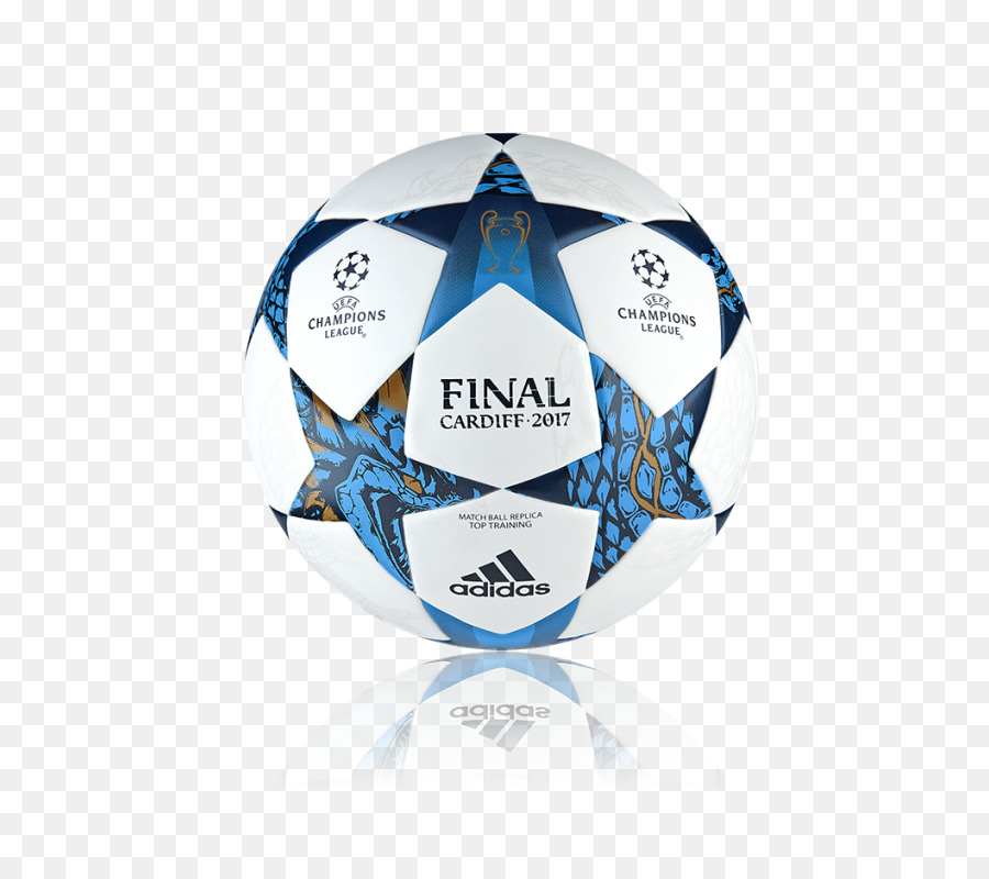 football background png download 800 800 free transparent 2018 uefa champions league final png download cleanpng kisspng uefa champions league final png
