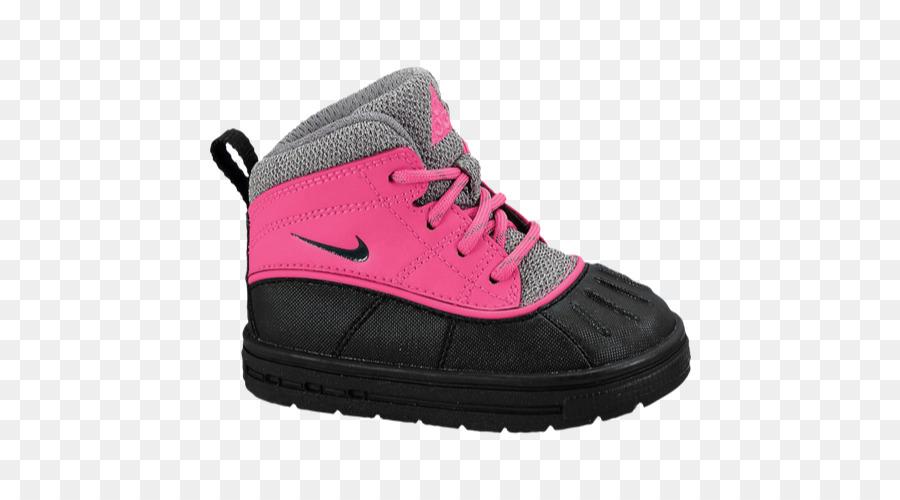 nike acg scarpe