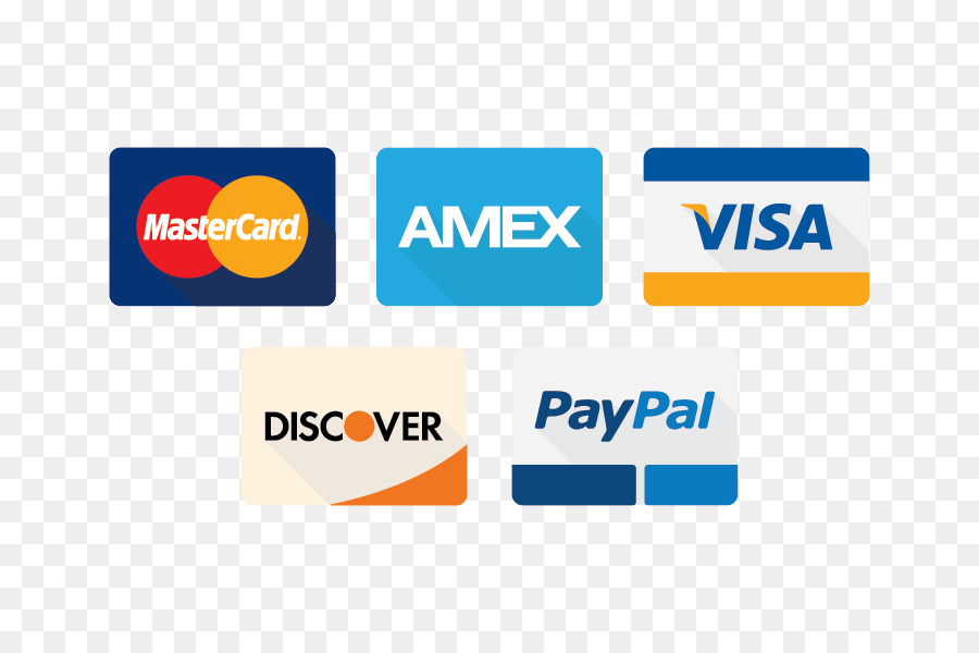 American Express Payment-gateway Mastercard-Logo - Mastercard png