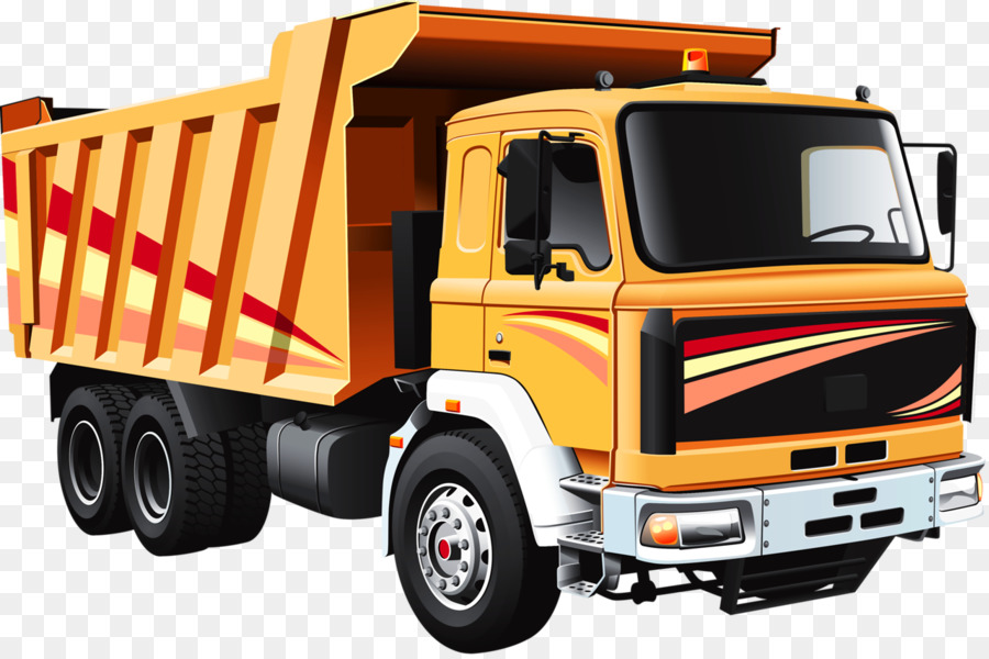 car background png download 1280 851 free transparent dump truck png download cleanpng kisspng dump truck png download cleanpng