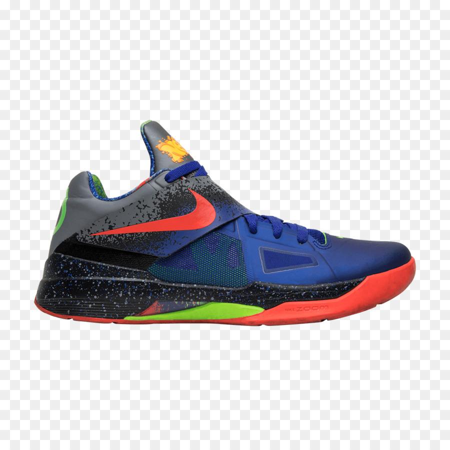 Sport Nike Wetterfrosch 8 Schuhe Herren KD KD 4 Nike 8wmvn0N