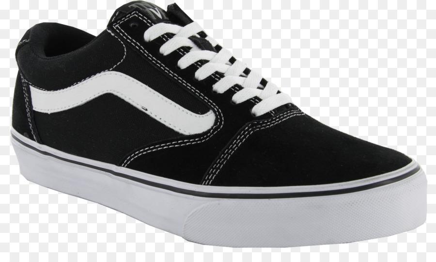 calzature vans