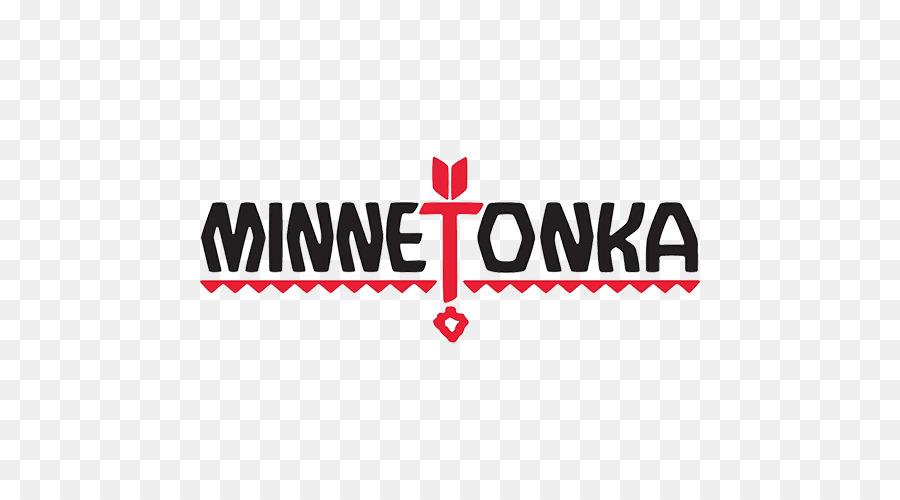 Minnetonka Logo Marke Produkt design Katze vans Schuhe für