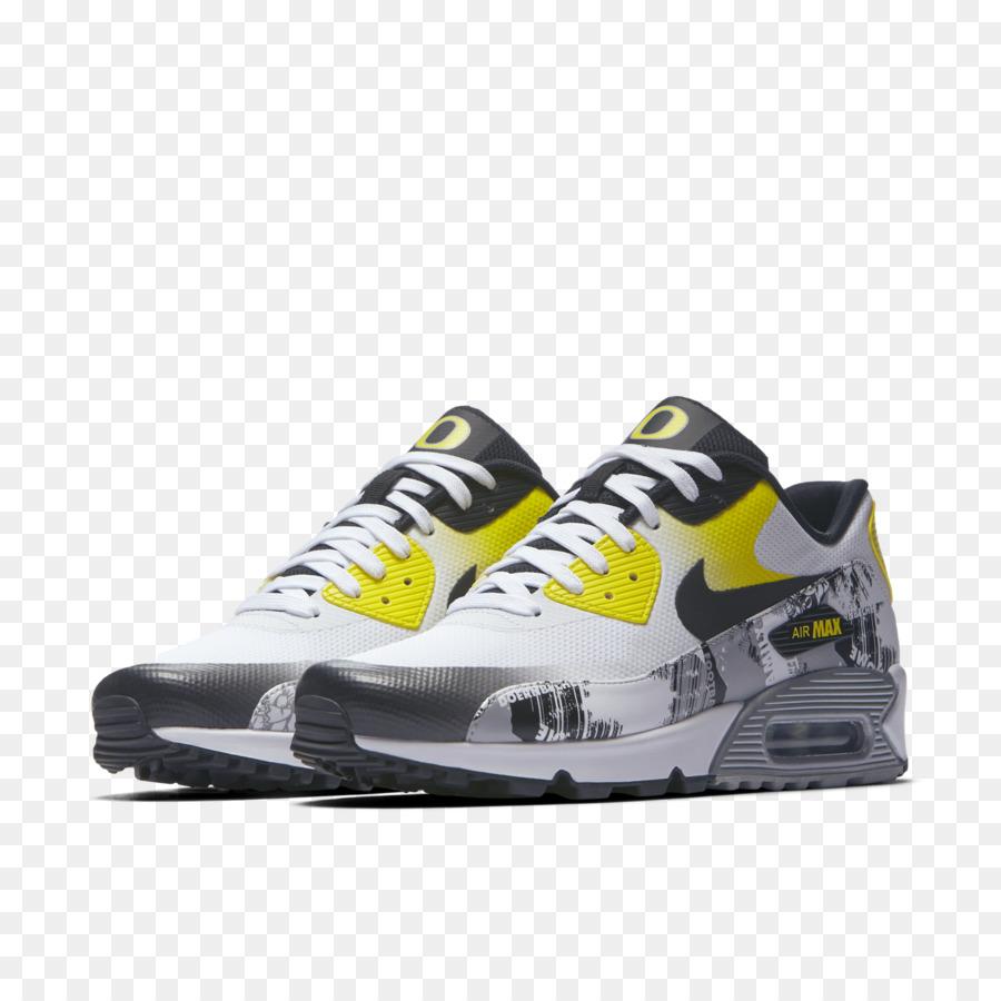 Free Transparent Nike Air Max 90 Wmns