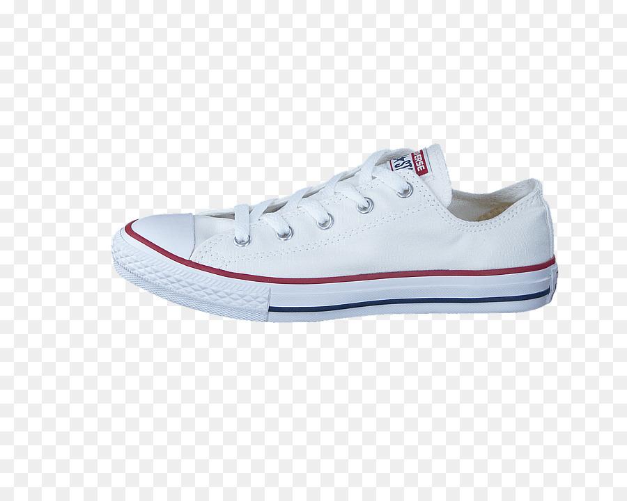 Sport Schuhe Chuck Taylor All Star Herren Converse All Star