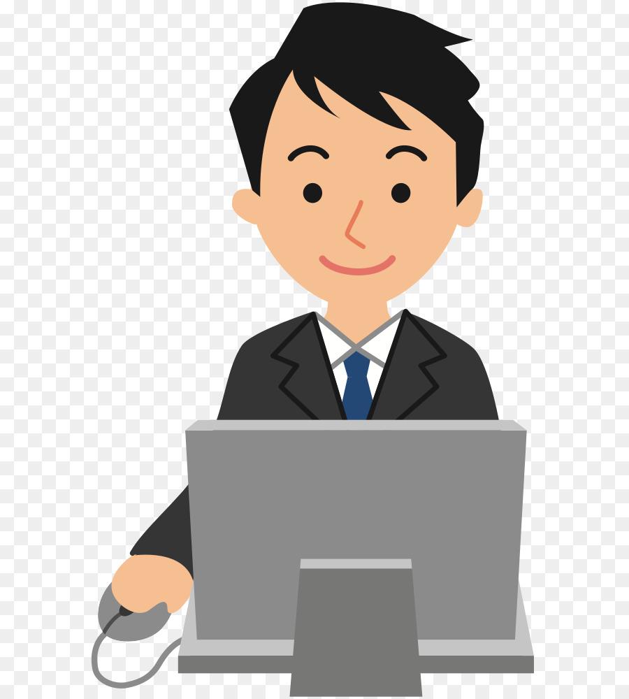 Boy Cartoon Png Download 639 1000 Free Transparent Computer