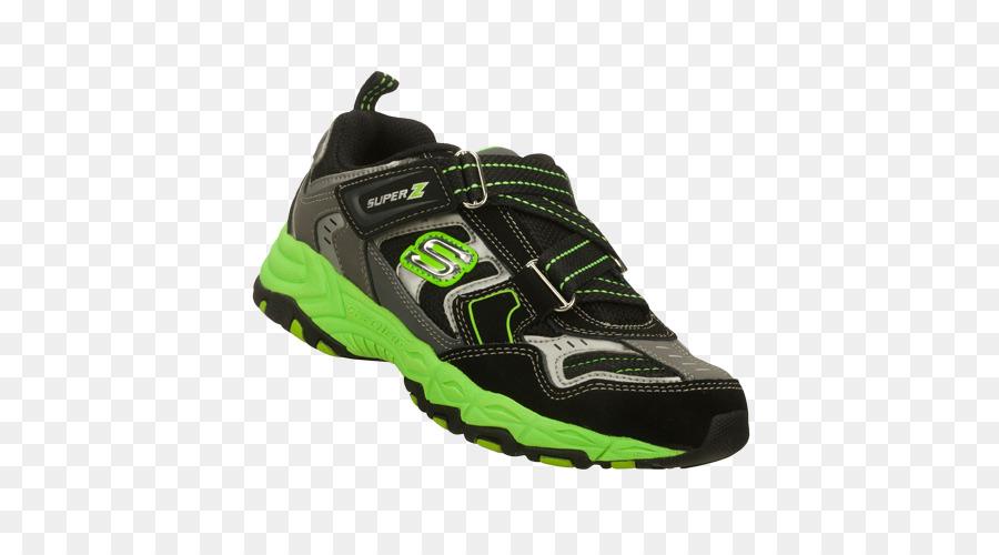 Sport Schuhe, die Skate Schuh Radsport Schuh Basketball