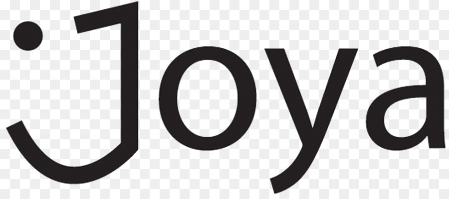 Schuh Joya Cloud Schwarz Marke Schuhe Logo merrell Schuhe