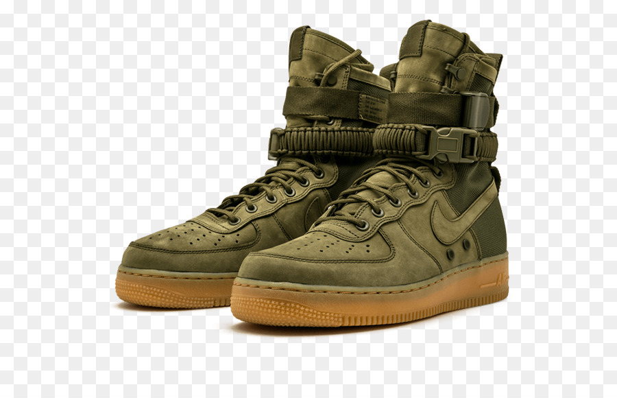 Herren Nike SF Air Force 1 Nike Herren Sf Air Force Special