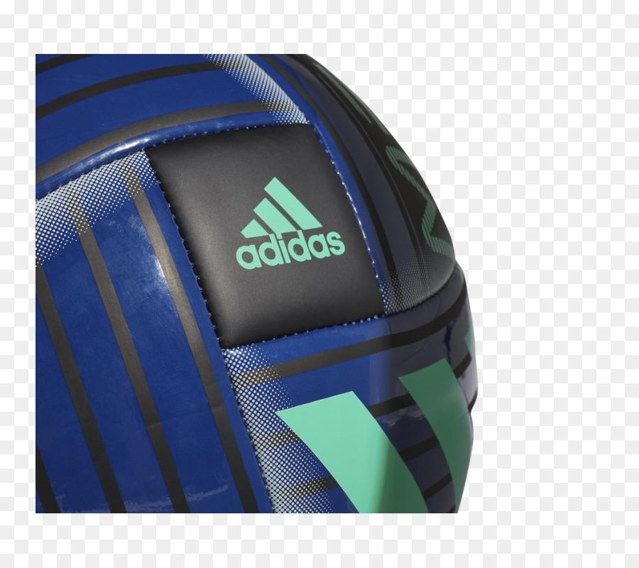 Adidas Fußball Messi BlueSolar OrangeRosa Shock Adidas