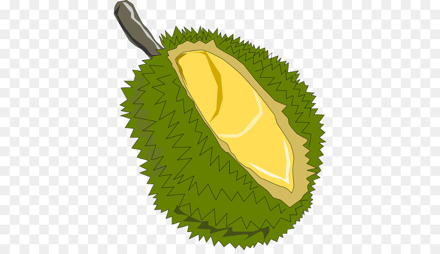 Cartoon Grass Png Download 512 512 Free Transparent Jackfruit Png Download Cleanpng Kisspng Affordable and search from millions of royalty free images, photos and vectors. cartoon grass png download 512 512