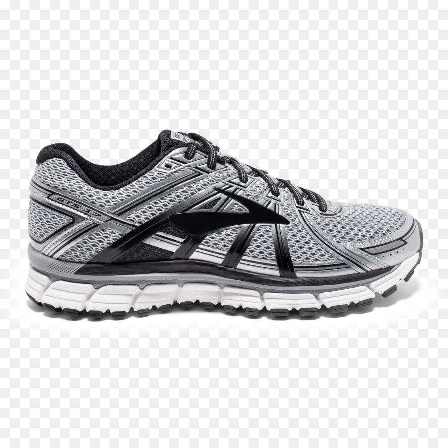 Brooks Adrenaline Gts 17 Extra Wide EU 38 Sport Schuhe