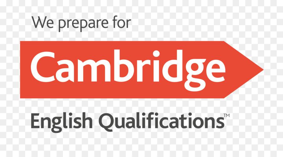 Logo Cambridge Assessment Inglese Cambridge English Qualifiche  Organizzazione Della Scuola - cambridge english scrivere libri 1787*959 Png  trasparente Scarica gratis - Testo, Logo, Linea.