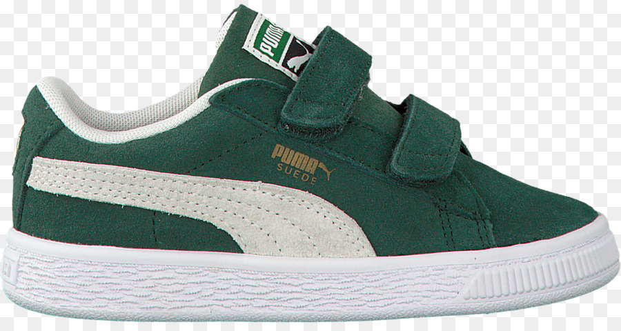 l'homme puma download