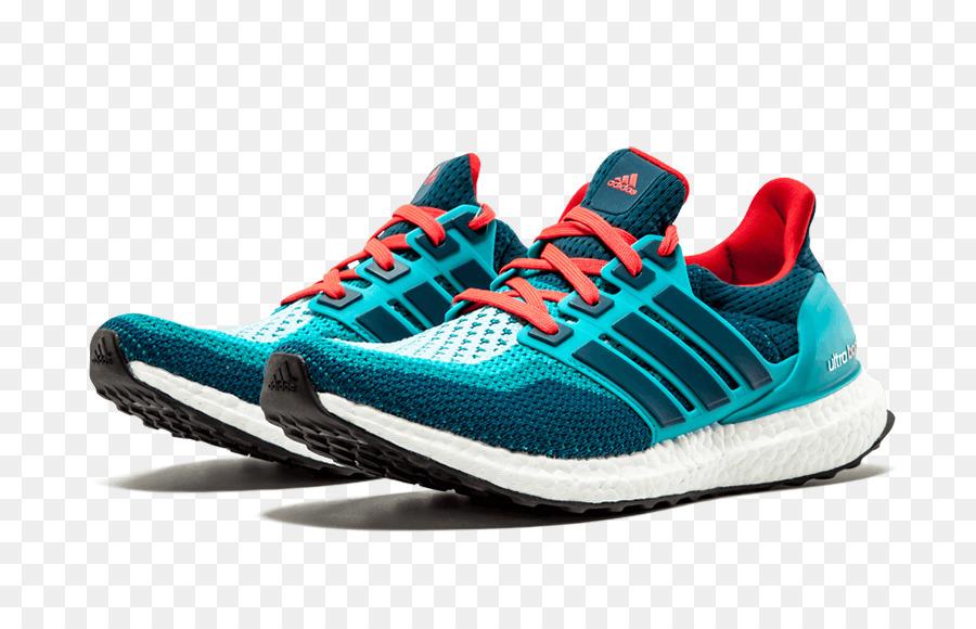 Ultra Schuhe Boost Herren Sport Adidas Men Laufschuhe u1Kc5TlFJ3