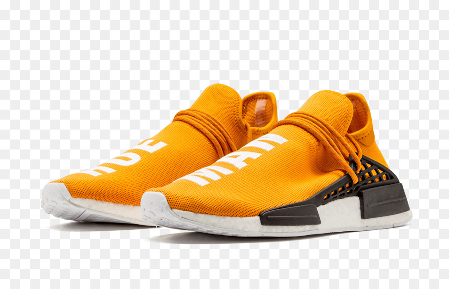 Adidas Herren Pw Menschliche Rasse Nmd Schuh Adidas Yeezy