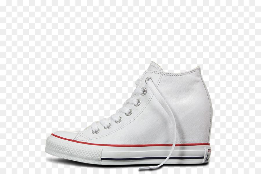 Sport Schuhe Chuck Taylor All Stars Converse Frauen Chuck
