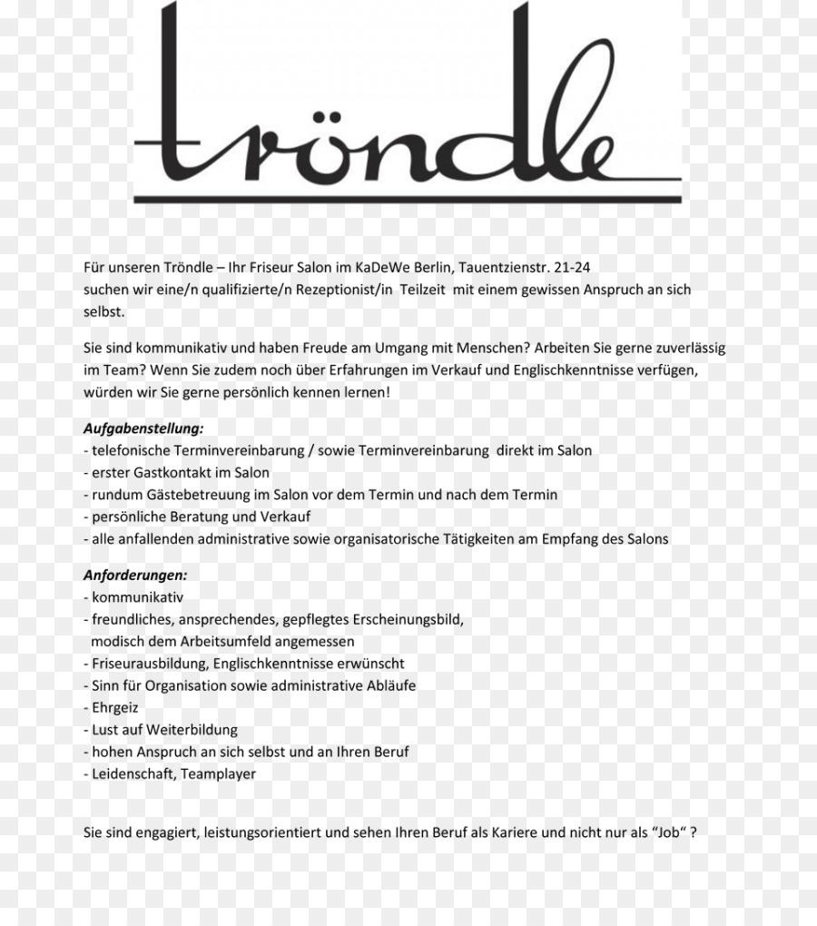 Stellenausschreibung Receptionist Lebenslauf Idea Zusammenfassung Elementary Teacher Resume Eintrag Png Herunterladen 750 1011 Kostenlos Transparent Text Png Herunterladen