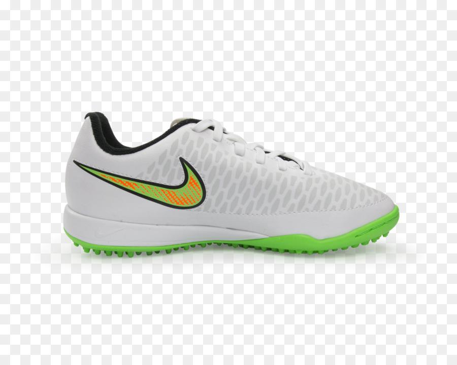 Cleat Sportswear Sport Schuhe Basketball Schuhs nike blau vN8n0wmO