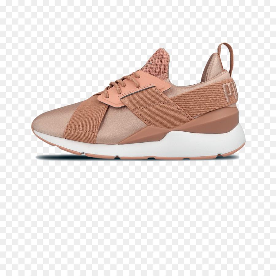 puma fila scarpe