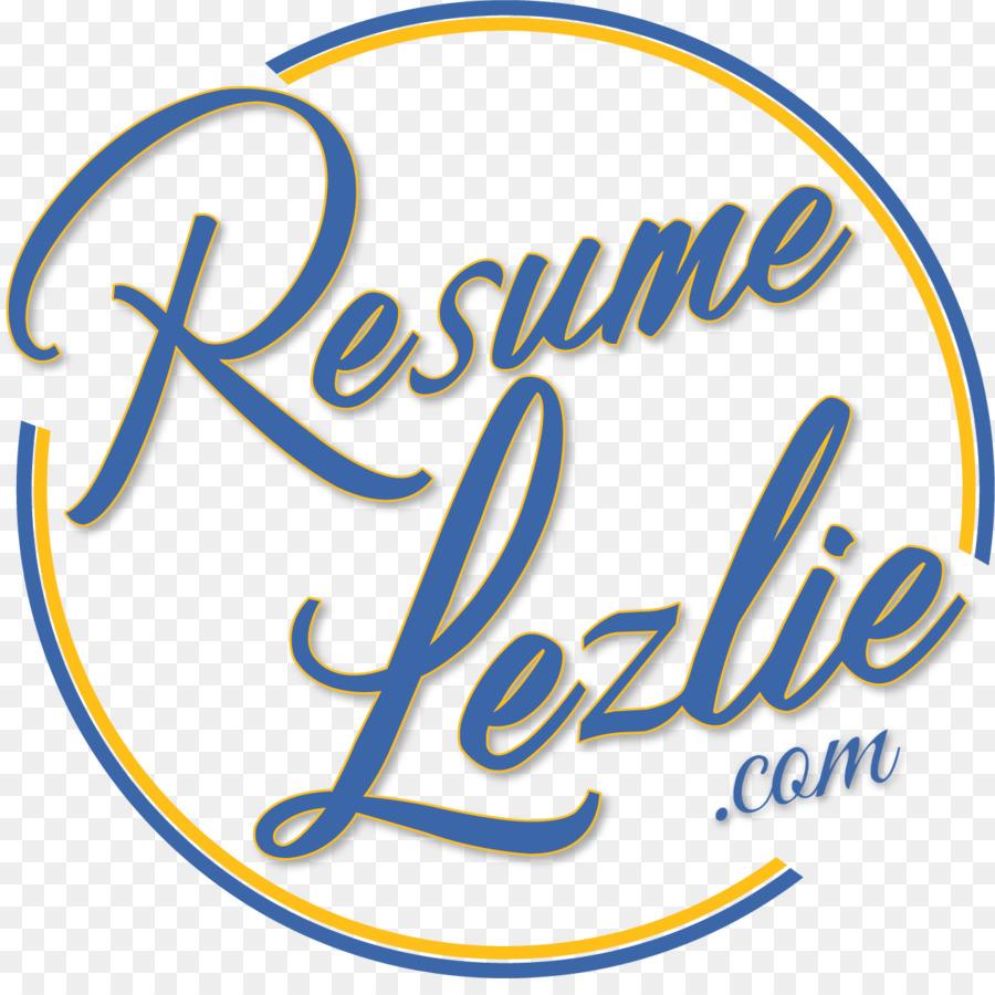 Linkedin Logo Png Download 1265 1244 Free Transparent Resume