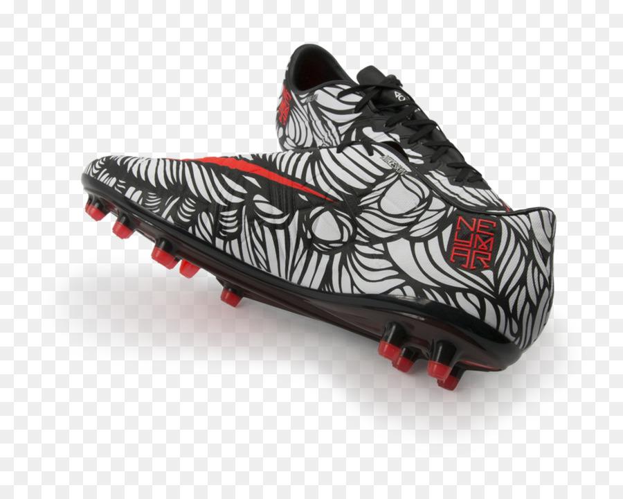 Nike Hypervenom Phantom Ii Neymar Uomini Fg Nike Hypervenom