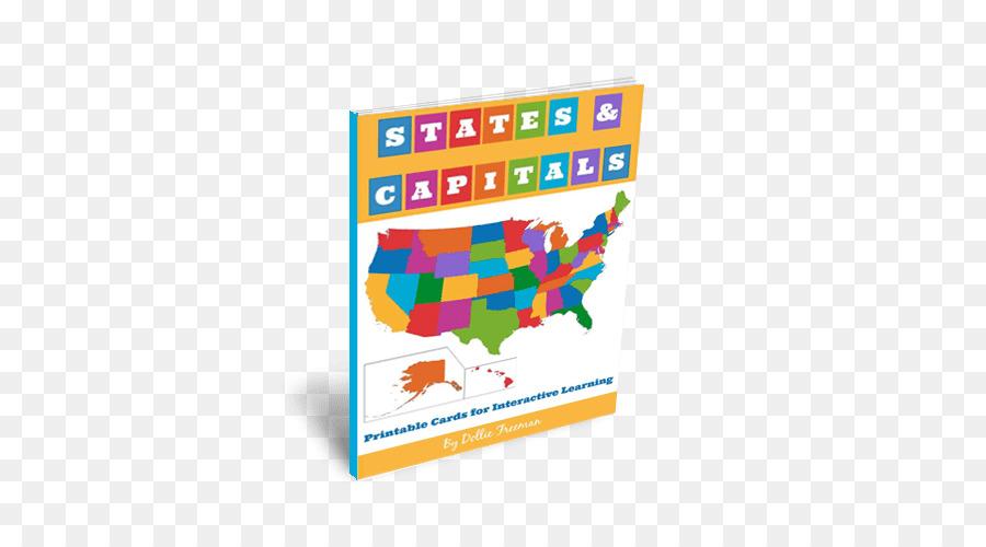 Vereinigte Staaten Von Amerika Bildung Homeschooling Lernen