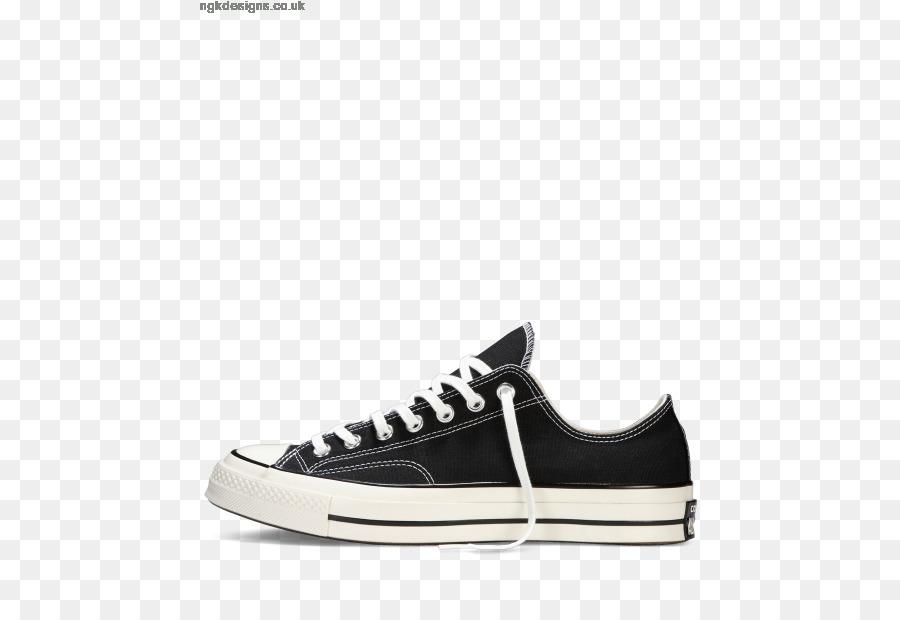 converse scarpe sportive