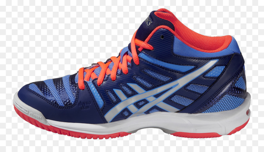 asics gelbeyond 4 MT b453n4793 donne scarpe pallavolo Asics