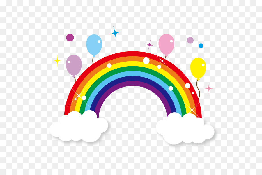 Rainbow Color Background Png Download 600 600 Free Transparent Rainbow Png Download Cleanpng Kisspng Rainbow cloud cartoon, rainbow with clouds transparent , clouds and rainbow illustration png. rainbow color background png download