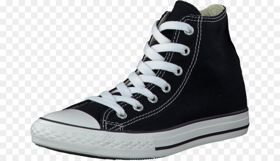 schuh ブラック converse ハイ tops buy 12392