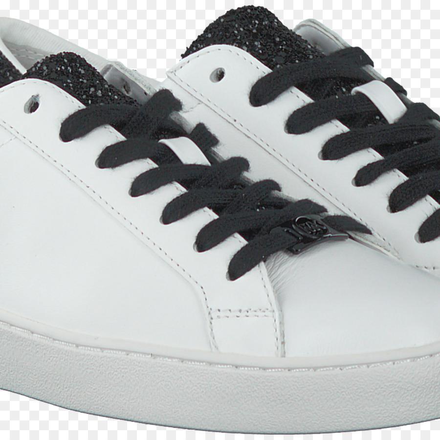 Adidas ZX 500 OG scarpa da tennis Originals formatori nero