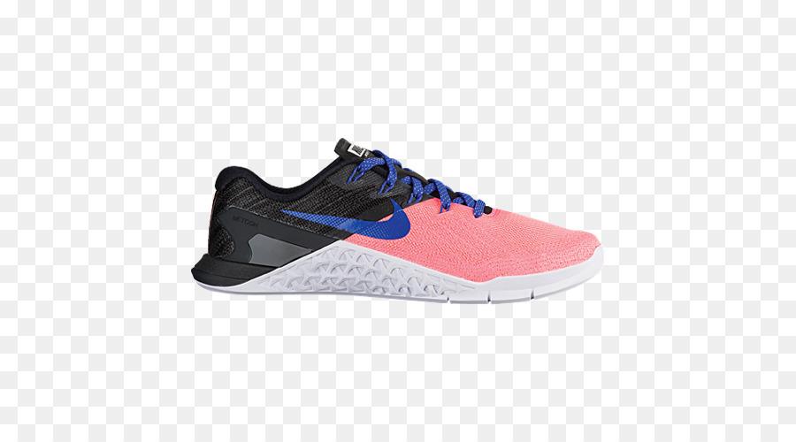 Sport Schuhe Nike Free Nike Metcon 2 Low Top Herren Training
