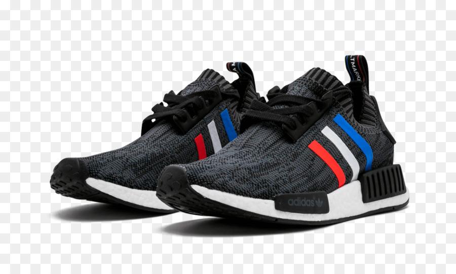PK NMD Adidas Primeknit Tricolor R1 Schuhe R1 Adidas NMD R3Aq5L4j