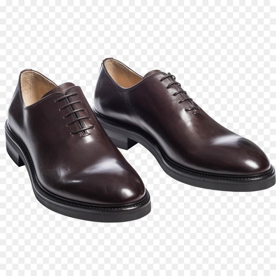 Oxford Schuh Oscar Jacobson Schuhe (Business und Casual