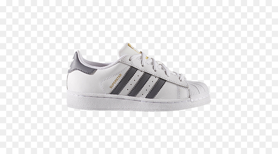 Turnschuhe Von Adidas Originals Weiß Schuh adidas