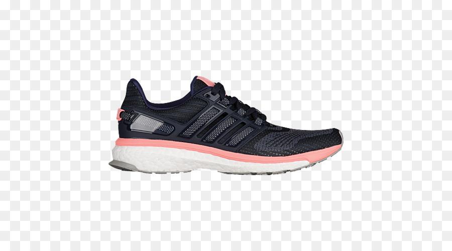 Einfach Adidas Schuhe Herren Adidas Energy Boost