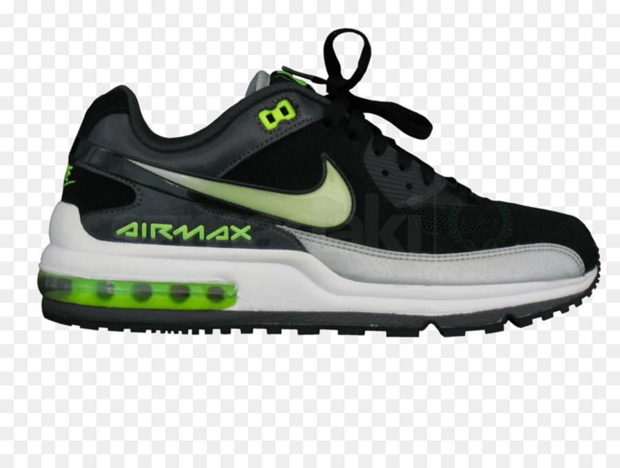 Png Herren Sportschuhe Nike Schuhe Air Max MGqUzVSp