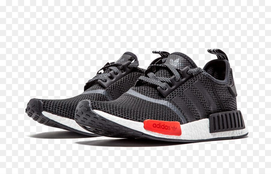 differently fast delivery wide range Herren Adidas Originals NMD R1 Karton Trainer JD Sports ...