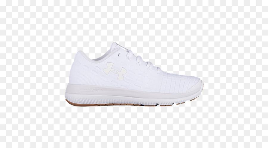 adidas abbigliamento scarpe