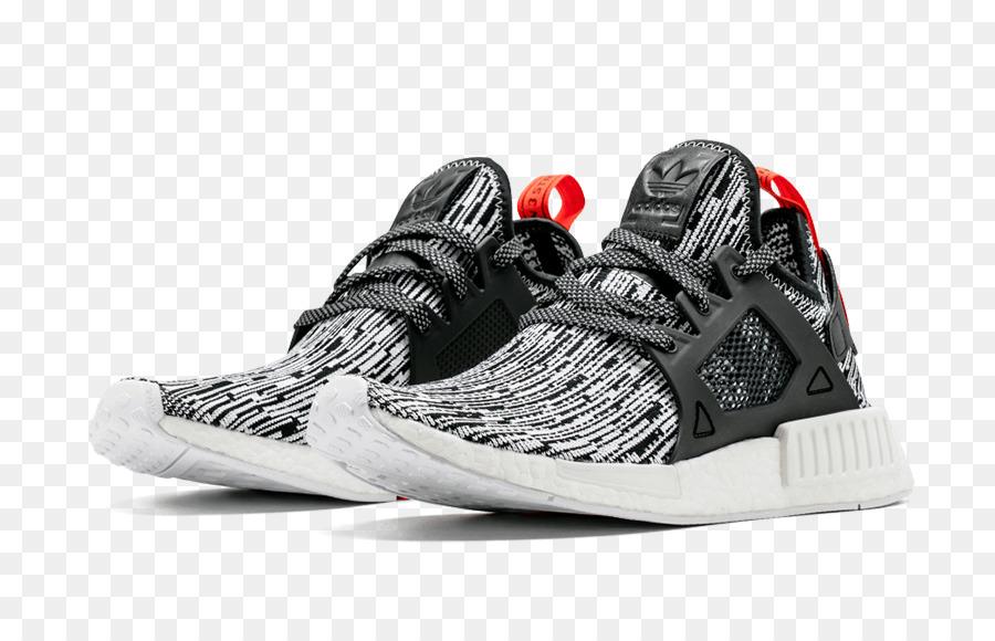 Herren Adidas NMD Xr1 Turnschuhe Sport Schuhe Herren Adidas