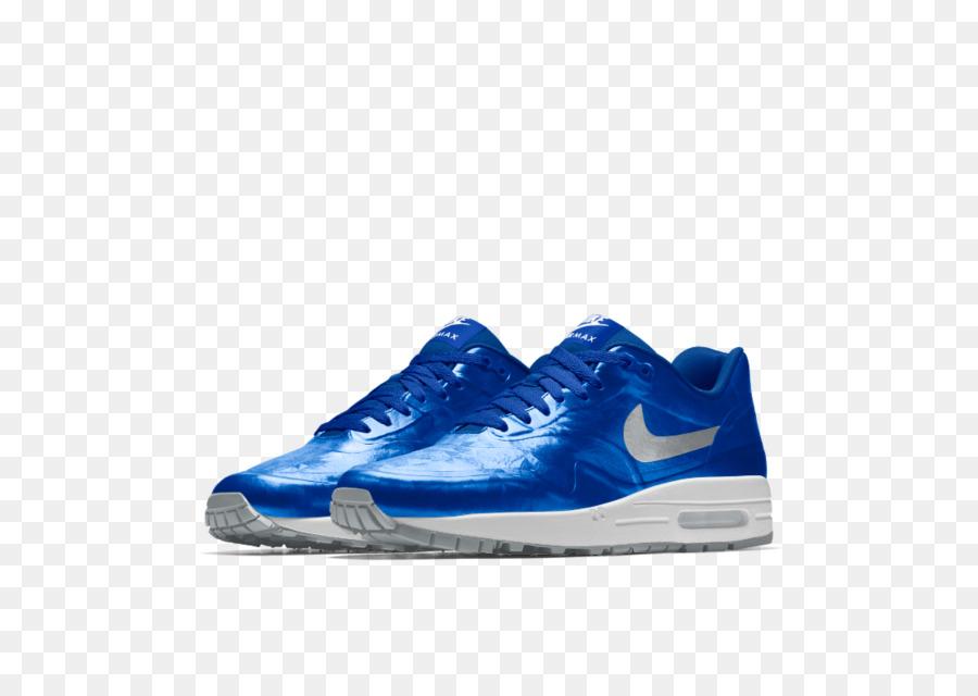 Sport Schuhe Nike Air Max 1 Ultra Essential 2.0 Herren Schuh