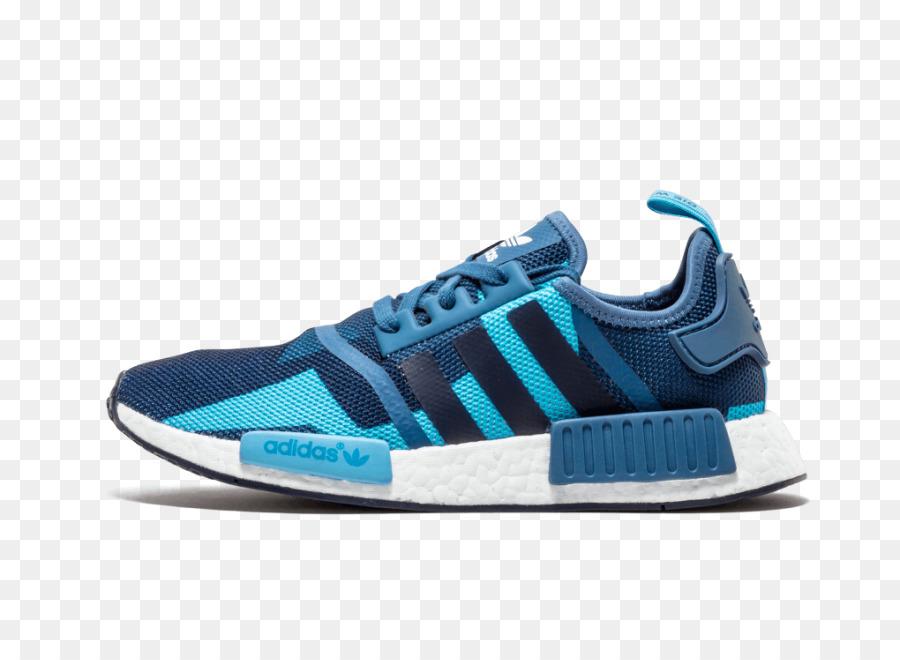 Adidas NMD R1 Schuhe Weiß Herren Adidas Core NMD R1
