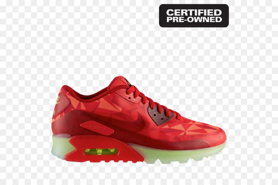Air Max 90 Ice Gym Rot Nike Air Max 90 Ice 12 Schuhe Gym Rot