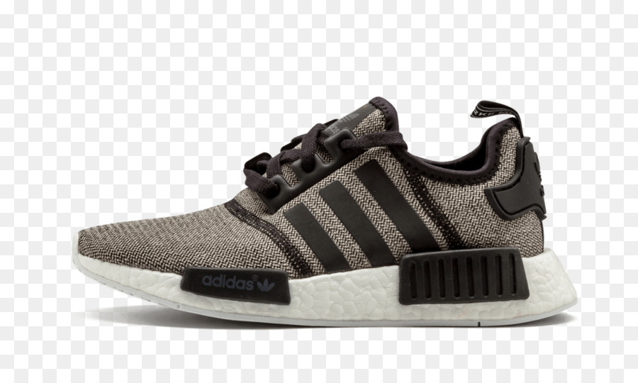 Herren Adidas Originals NMD R1 Karton Trainer JD Sports