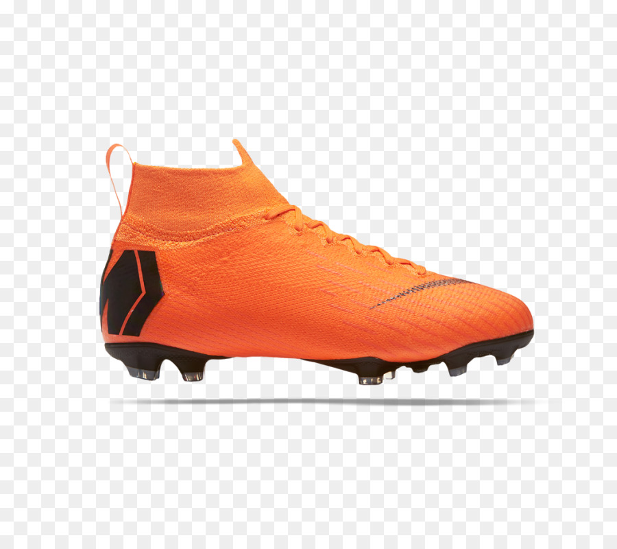 Nike Kinder Mercurial Superfly Elite Fg Fussballschuhe Nike