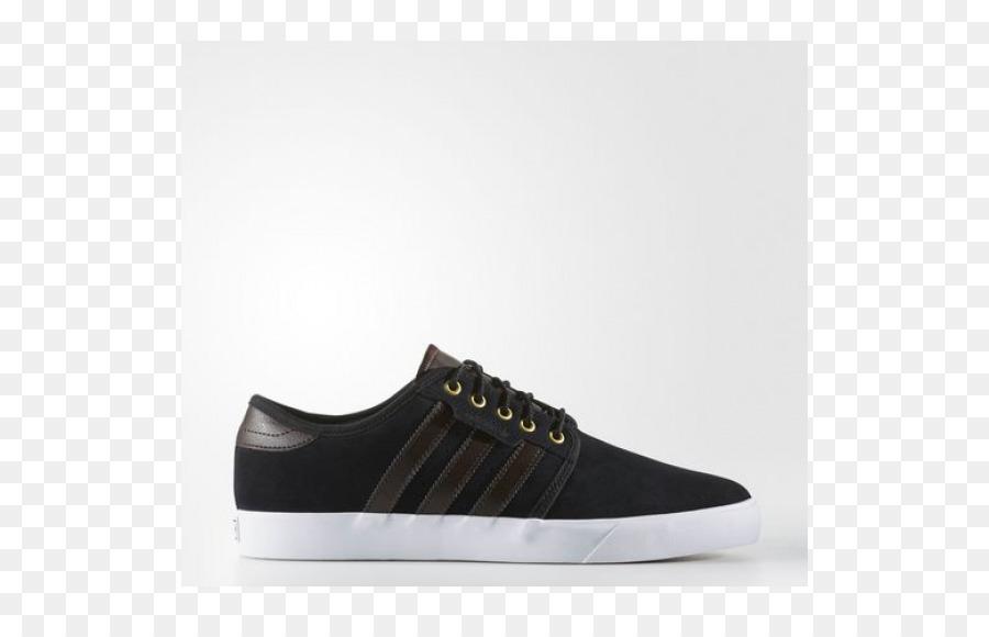 Slipper Herren adidas EQT Support ADV Sport Schuhe Adidas