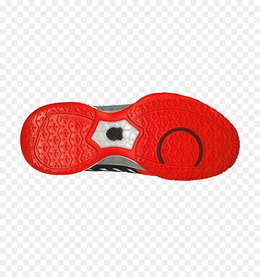 Fuß LaufenCross leuchtet Schuhe Sport zu training rosa HIe92DWEY